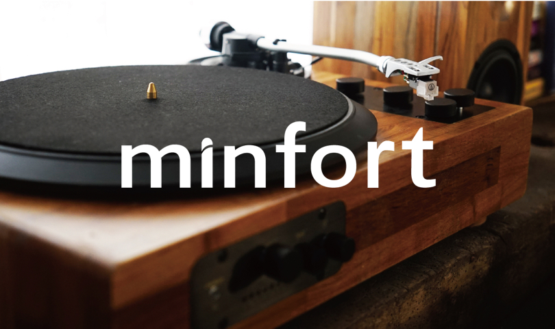 Minfort