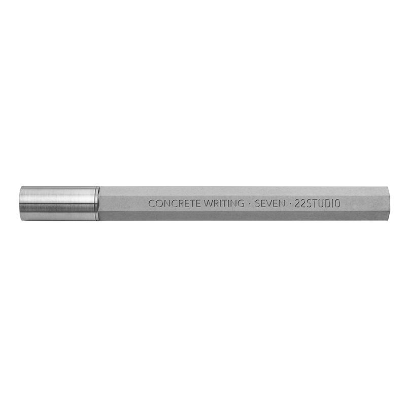 Seven Rollerball Pen